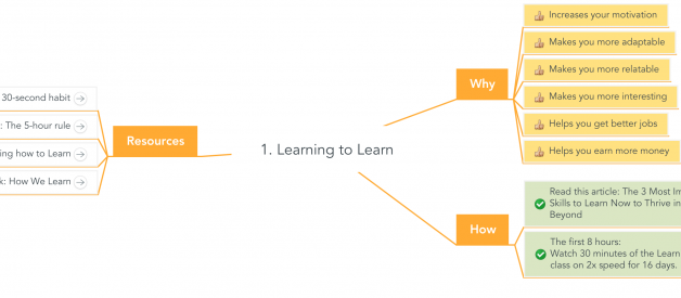 1. Learning to Learn