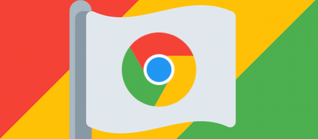 10 Awesome Chrome Flags You Should Enable Right Now