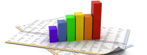 10 Awesome Reasons Why Statistics Are Important