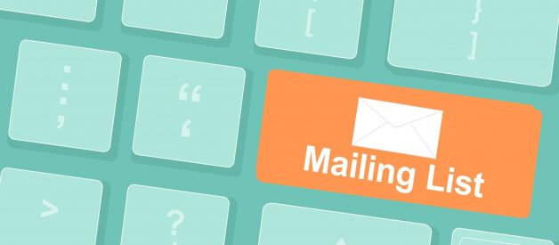 10 Best Mailing List Companies in USA