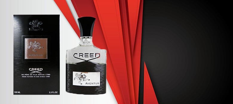 creed aventus perfume for her, creed aventus perfume, best perfume for men that last long, soft and long lasting perfume,