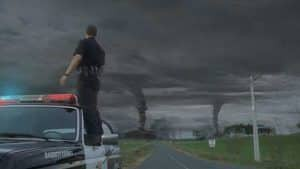 10 Best Tornado & Storm Movies to Watch on Cold and Rainy Nights