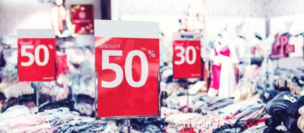 10 Cheap online clothing stores with free shipping worldwide in 2020