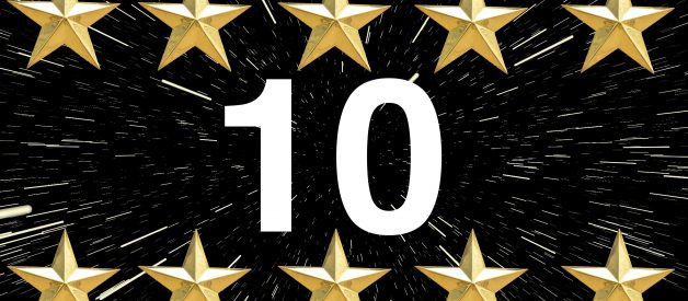 10 Essential Elements for Movie Reviews