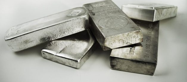 10 INTERESTING FACTS ABOUT PLATINUM THAT WILL MAKE YOU CONSIDER REFINING IT