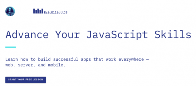 10 Interview QuestionsEvery JavaScript Developer Should Know