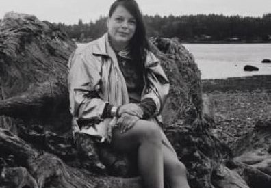 10 Native American Activists You Should Know
