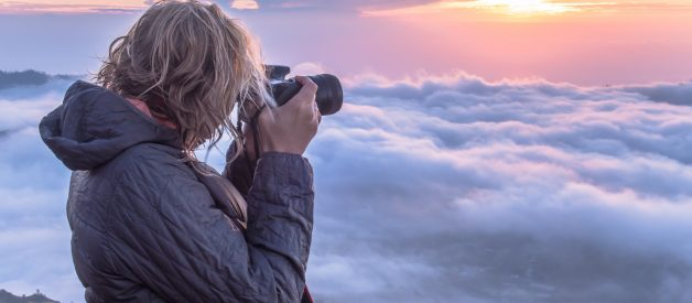 10 Places to Sell Your Stock Photography and Videos Today