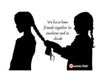 100 Awesome Best friendship quotes for girl & boys