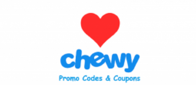 15 OFF Chewy Coupons 2020 for Existing Customers