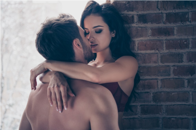 15 Sex Stories That Are Better Than Porn