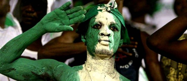15 Things You Need to Know Before You Visit Nigeria.
