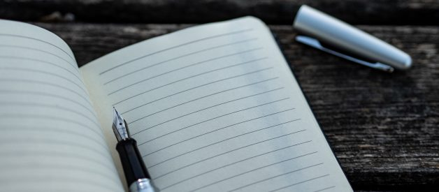 15 Websites And Apps For Creative, Fiction, and Short Story Writers To Post Their Works Online