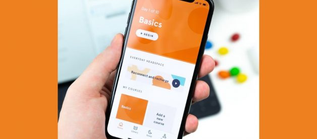 20 Must-Have Apps for iPhone in 2020