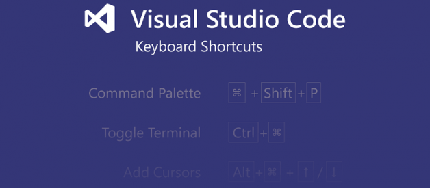 20 VS Code Shortcuts for Faster Coding