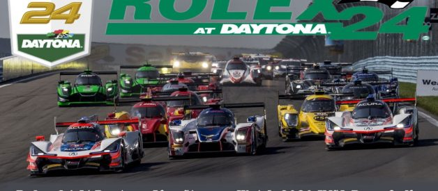 >>>>2020⪻LIVE⪼ 24 Hours of Daytona 2020 FREE: (Livestream), TV channel>>>>2020