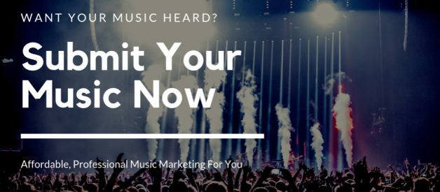 27 Best Music Blogs to Submit Your Music