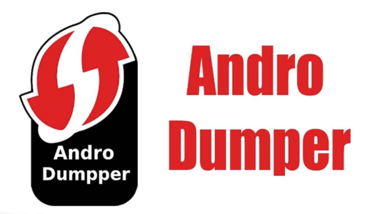androdumpper for android