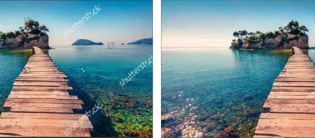 3 Fast, Free & Best Ways to Remove Watermark from Photos in 2020