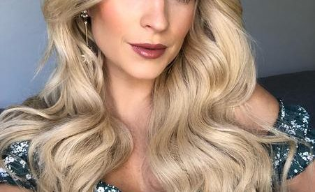 3 Instant Tricks To Hide Short Hair Under Extensions