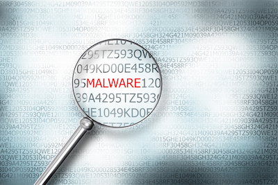 30 Online Malware Analysis Sandboxes / Static Analyzers: