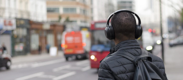 35 Best Philosophy Podcasts