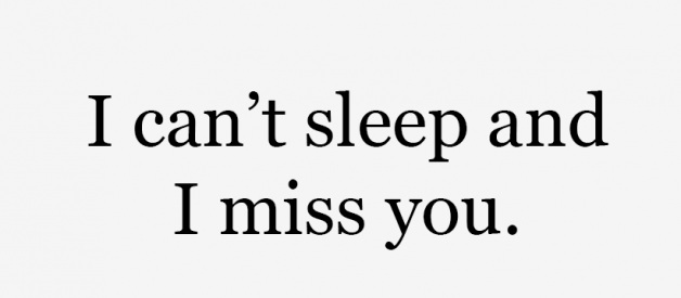 350+ Missing You Quotes And Saying