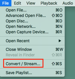 convert avi to mkv mac vlc -1