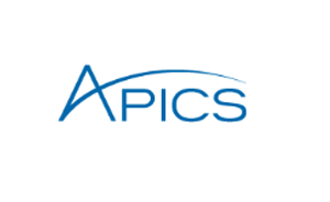 https://www.processexam.com/apics/apics-cpim-part-2-certification-exam-syllabus