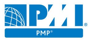 http://www.processexam.com/pmi-pmp-certification-exam-syllabus