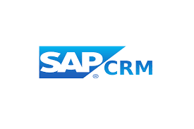 https://www.erpprep.com/sap-crm-certification-exam-syllabus