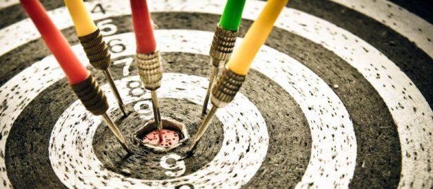 5 Impressive Techniques to Master the Science of Prioritization