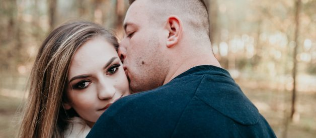 "5 Mistakes Couples Make When ""Trying"" Polyamory"