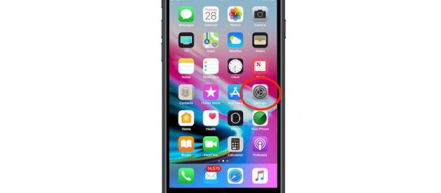 5 Ways to Hard Reset or Shut Down Your iPhone or iPad in iOS 12