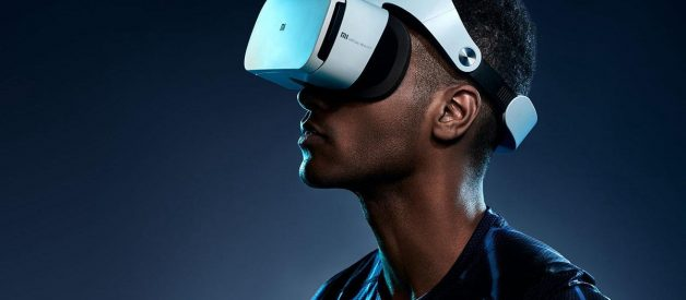 50 Emerging Technology Themes to watch out for in 2019