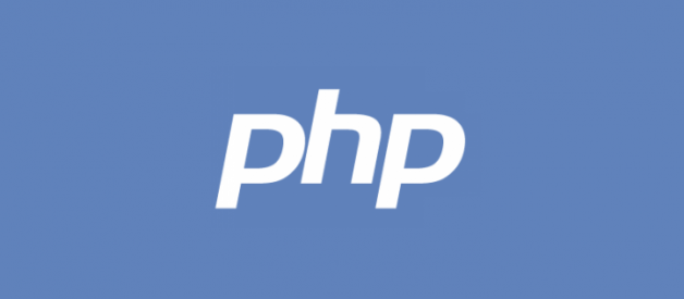 50 Most Popular PHP Projects on GitHub