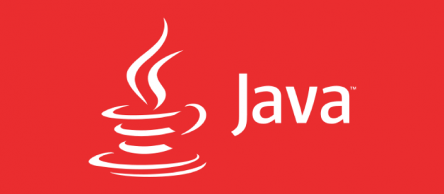 50 Top Java Projects on GitHub