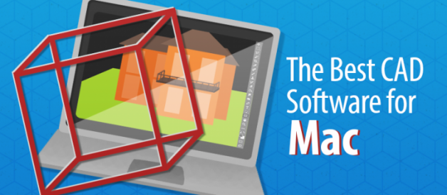6 of the Best CAD Software For Mac