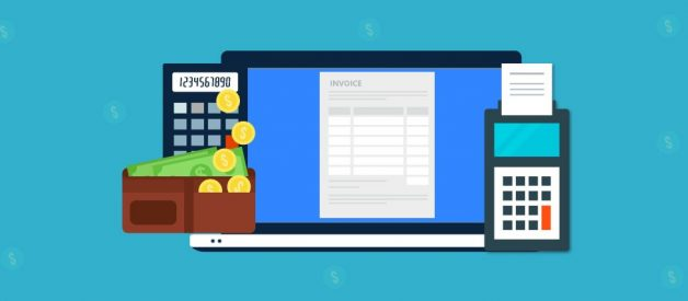 7 Best Free and Open Source Invoicing and Billing Software
