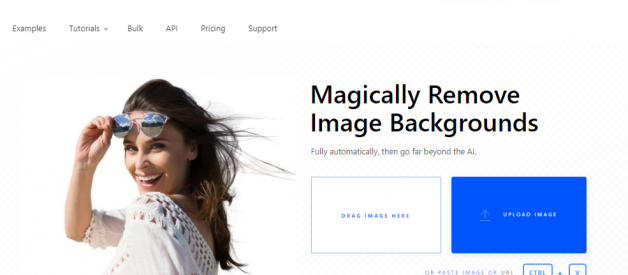 7 Best Image Background Remover in 2020