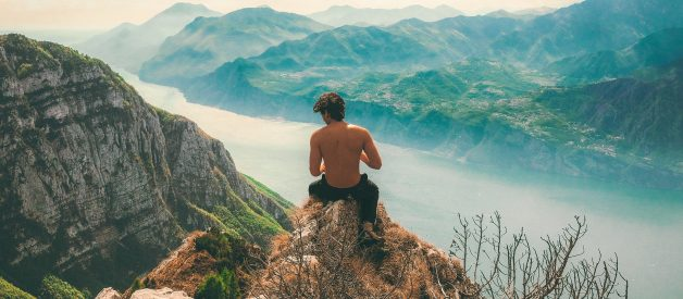 7 Foolproof Ways to Achieve Your Goals in 2020