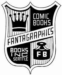 7 Graphic Novel Publishers Accepting Manuscripts Directly From Writers