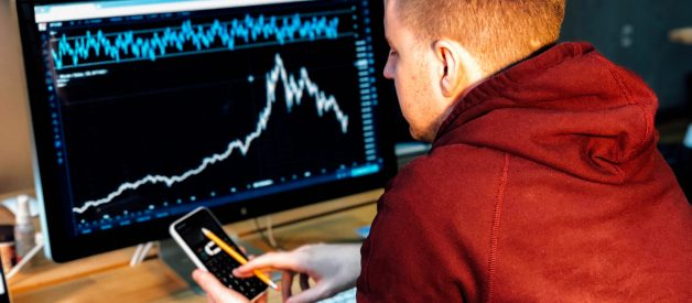 7 Popular Technical Indicators and How to Use Them to Increase Your Trading Profits