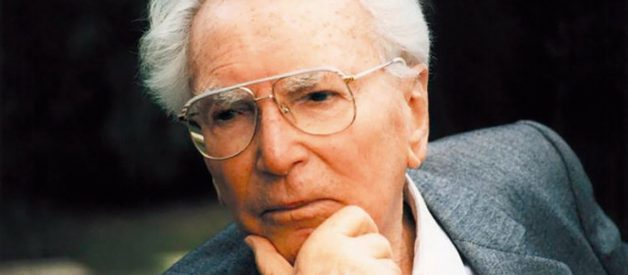 7 Viktor Frankl Quotes to Motivate You to Find Your Purpose