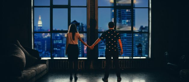 7 Ways that INTJ Women are Different When it Comes to Dating