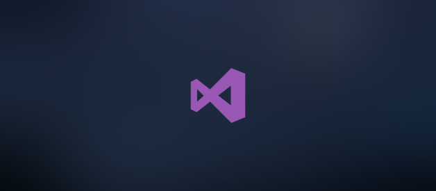 8 Awesome Themes for Visual Studio Code