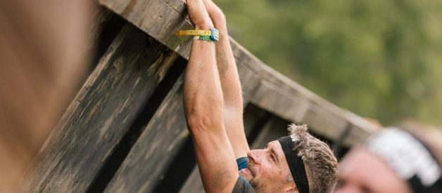 8 Exercises for Incredible Grip Strength