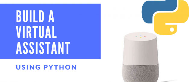 8 Projects You Can Build to Learn Python in 2020