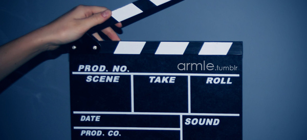 8 steps to creating a promotional video