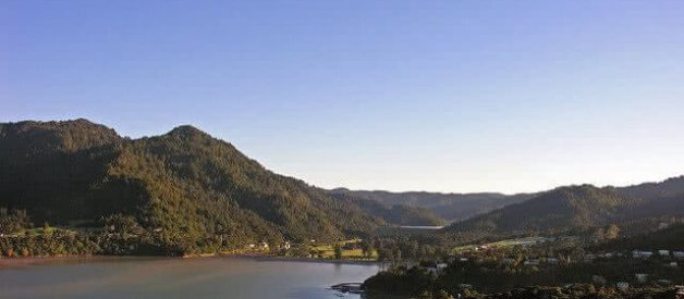 800 Words Fans take note! — — NZ Filming Locations — Explore NZ